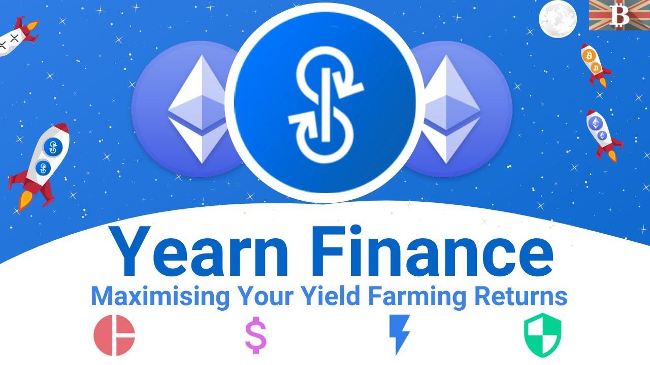 yearnfinance2.jpeg