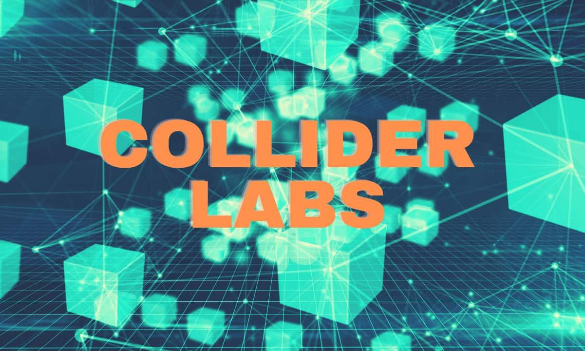 ColliderLabsBlockchain