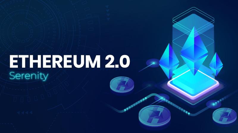 ethereum2.0-staking
