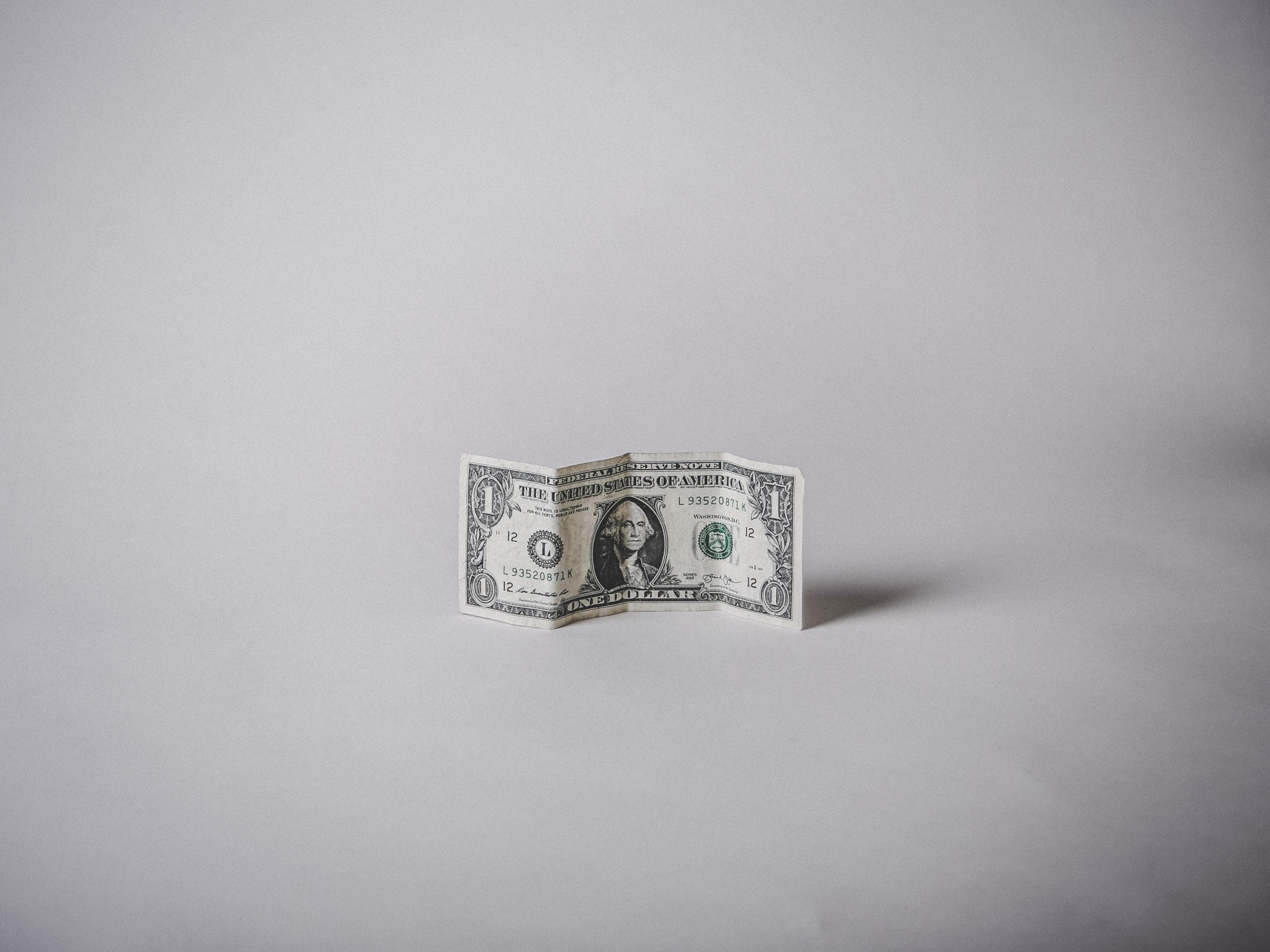 Dynamic Set Dollar (DSD)