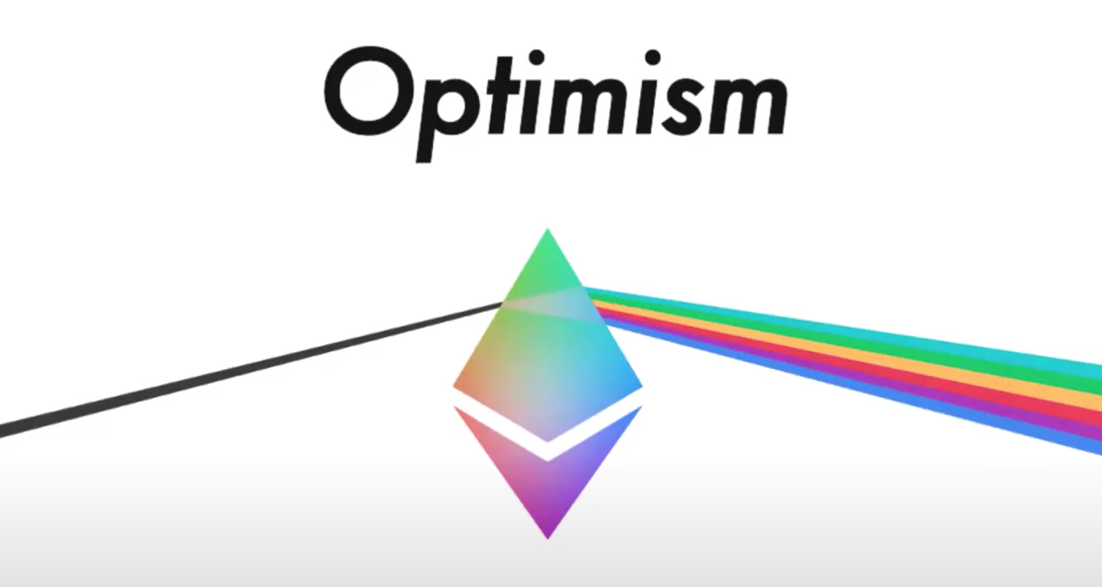 optimism ethereum