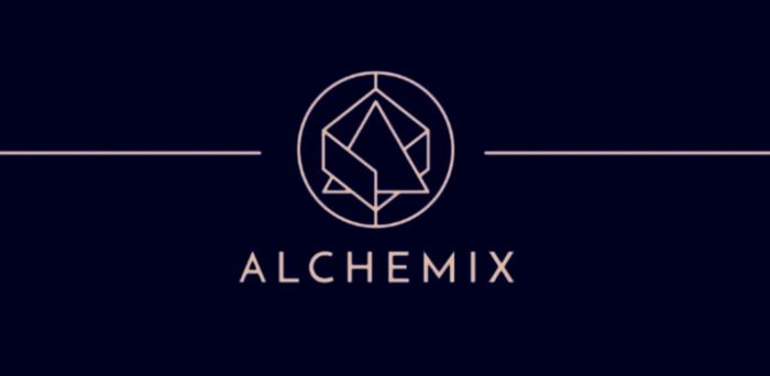 alchemix-defi