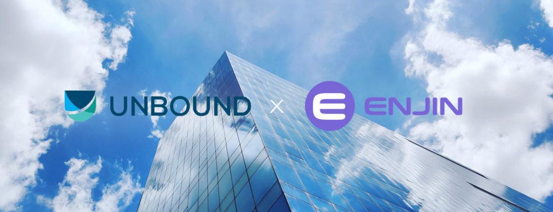 Unbound Finance